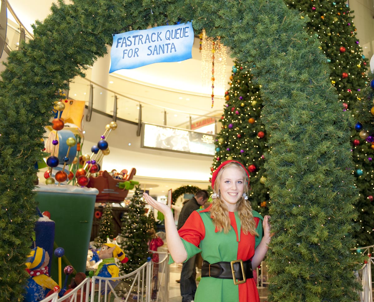 Christmas Grotto Management 30