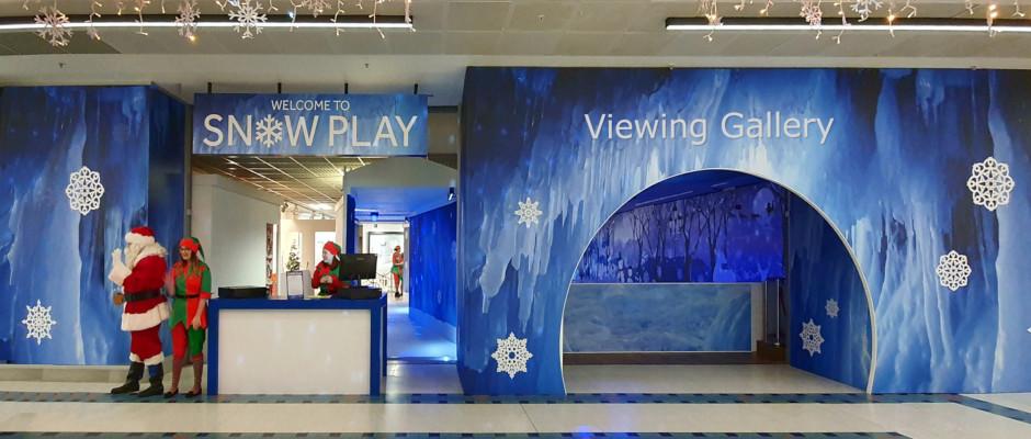 Indoor Snow Play 01